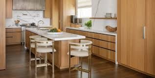 best kitchen cabinets 2020 kitchen trends 2020 designers their kitchen