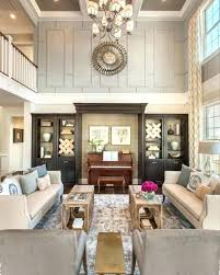 vaulted ceiling decorating ideas vaulted ceiling lighting ideas high vaulted ceiling art creative