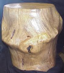 stump tables u0026 natural tree root tables