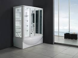 monalisa m 8239 one person use steam room shower steam enclosure monalisa m 8239 one person use steam room shower steam enclosure home hotel steam cabin
