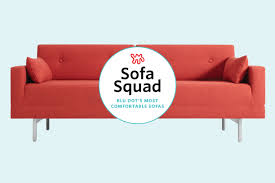 Most Comfortable Couches Where To Buy The Most Comfortable Sofas Reviews U0026 Ratings
