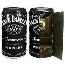 Jack Daniels Flag Jack Daniel U0027s Images Jack Daniels Big Can Stereo Jd462c