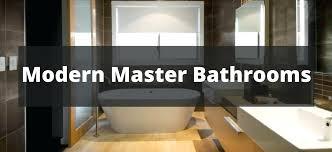 bathroom interior design ideas bathroom design ideas 2017 home interior decorating styles