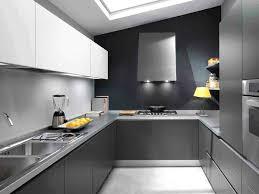 modern wood kitchen cabinets contemporary oak designkitchen style