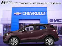 Sk Ii Sle 2018 gmc terrain for sale at mcmillan motor products inc kipling sk