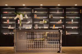 Hotel Lobby Reception Desk by Luxury Hotels Boston Massachusetts Hotel Boston Ma