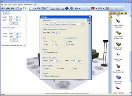 home design download ashampoo home designer pro download home