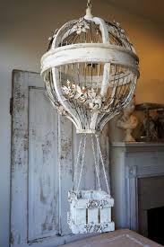 best 25 shabby chic lamps ideas on pinterest shabby chic master