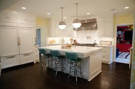 kitchen island kitchen island bar stools eat in kitchens chairs