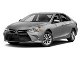 toyota camry for sale in nj used toyota camry for sale in edison nj 953 used camry listings