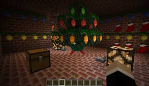 merry christmas holidia christmas is now here for 1 4 5 maps