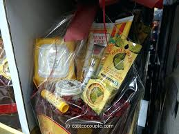 houdini gift baskets houdini gift baskets warehouse sale 2017 online wine country
