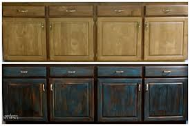 Crackle Paint Kitchen Cabinets Crackle Paint Kitchen Cabinets Furniture Definition Pictures