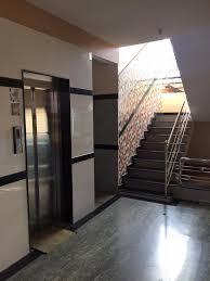 studio homes apartment sai studio homes bangalore india booking com
