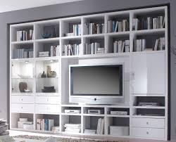 Wohnzimmer Bild Xxl Wohnwand Xxl Gut Auf Wohnzimmer Ideen Oder Funvitcom 14