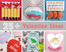 school valentines 25 diy school or friend ideas make it and it