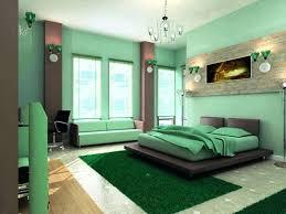 zen decor zen bedroom decor zen bedrooms zen room decor kivalo club