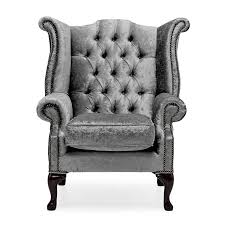 Bespoke Chesterfield Sofa by Bespoke Living U2013 Next Day Delivery Bespoke Living