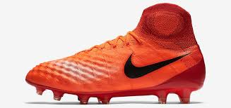 buy boots netherlands harrison reed football boots