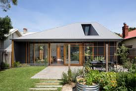 australia archives caandesign architecture and home design blog