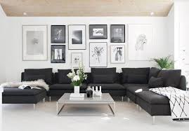 black and white living room furniture 50 formal living room ideas for 2018 shutterfly