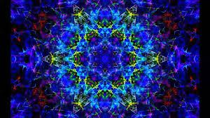 full on psytrance mix march 2016 digicult somnium u recken