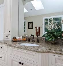 Bathroom Vanities Northern Virginia by Bathroom Remodeling Northern Va Marble Shower Pan Vanity