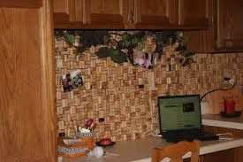 hire a wino to decorate my home wonderful decoration ideas