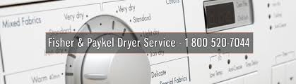 Fisher And Paykel Dishwasher Repair Service Dcs And Fisher U0026 Paykel Appliance Repair Service Professional Dcs
