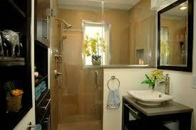 modern bathroom idea bathroom interior modern bathroom designs zen interior small