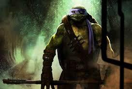 tmnt teenage mutant ninja turtles wallpapers teenage mutant ninja turtles 2015 wallpapers wallpaper cave