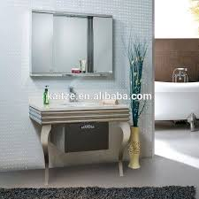 Commercial Bathroom Commercial Bathroom Vanities Commercial Bathroom Vanities