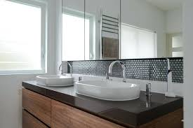 Bathroom Vanity Cabinets Without Tops Custom Bathroom Vanity Cabinets Online Vanities Custom Made Modern