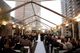 cheap wedding venues nyc wedding venues nyc inexpensive 28 images 83 best wedding