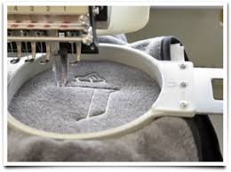 wholesale custom embroidery services in atlanta
