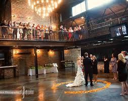 wedding venue denver wedding ideas vhlending