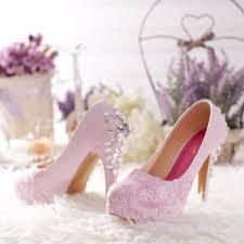 wedding shoes indonesia weddingku komunitas wedding honeymoon indonesia weddingku