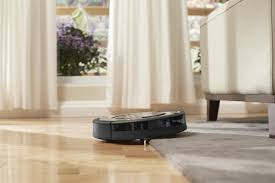 black friday roomba deal irobot roomba 880 robot vacuum cleaner for 429 11 28 16
