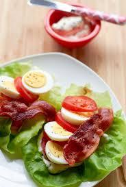 chignon cuisine healthy motivation illustration description appréciez les saveurs
