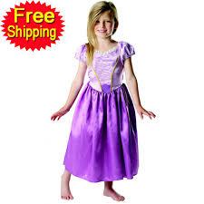 Cinderella Halloween Costume Kids Aliexpress Buy Christmas Costumes Women Red