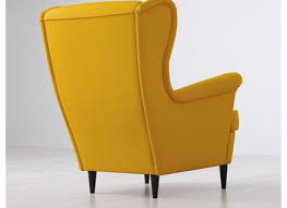 yellow chair covers decor rocker recliner covers wingback chair covers sheepskin