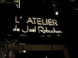 atelier de cuisine luxembourg atelier de cuisine luxembourg inspirational l atelier de joel