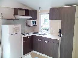 amenager cuisine 6m2 amenager cuisineinspirations avec collection et amenager cuisine 6m2