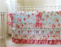 Shabby Chic Baby Bedding For Girls by Bedroom Shabby Chic Cot Bedding Uk Shabby Chic Lulu Shabby Chic