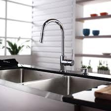 kitchen kraus sink german faucets kitchen sink amazon kraus sink reviews kraus kitchen sinks reviews kraus sink