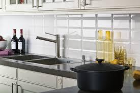 backsplash kitchen ideas kitchen showrooms