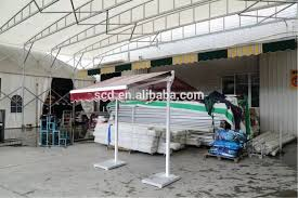 Caravan Retractable Awnings Double Sides Retractable Awning Caravan Awning Balcony Awning