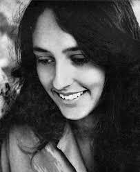 famous mexican singers joan baez wikipedia