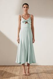 party dresses online party dresses online shona