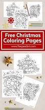 2605 best color little ones images on pinterest coloring